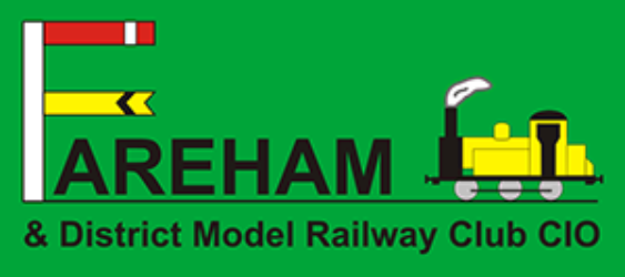Fareham Model Railway Club